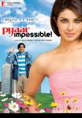 Pyaar Impossible (2010) Poster #1 Thumbnail