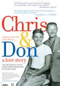 Chris & Don: A Love Story (2008) Poster #1 Thumbnail