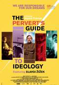 The Pervert's Guide to Ideology (2013) Poster #1 Thumbnail