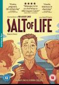 The Salt of Life (2011) Poster #1 Thumbnail