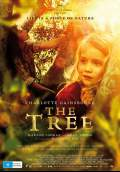 The Tree (2011) Poster #1 Thumbnail