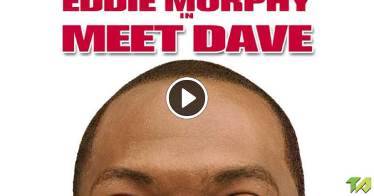 meet dave divxonline 2008 Watch full movie meet dave online free (hd) a crew of miniature aliens operate a spaceship that has a human form while trying to save their.