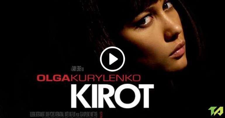 Kirot (The Assassin Next Door) Trailer (2010)