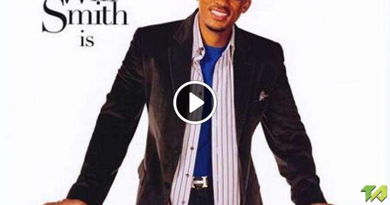 Hitch Trailer B 2005-5786
