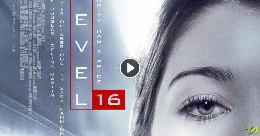 Level 16 Film