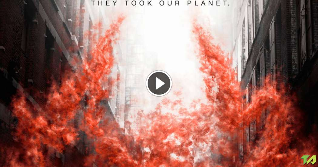 captive state theatrical trailer 2019