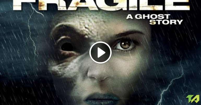 Fragile Trailer (2010)