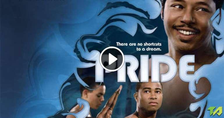 pride trailer 2007