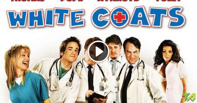 White Coats Trailer (2004)