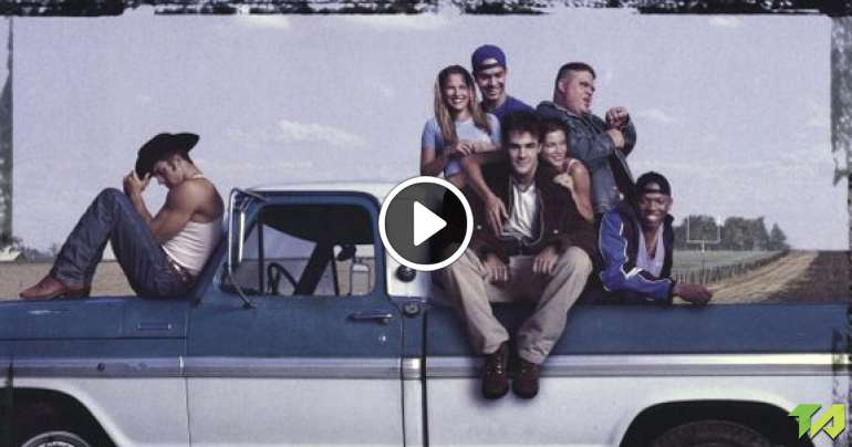 varsity blues trailer - HD 1840×920