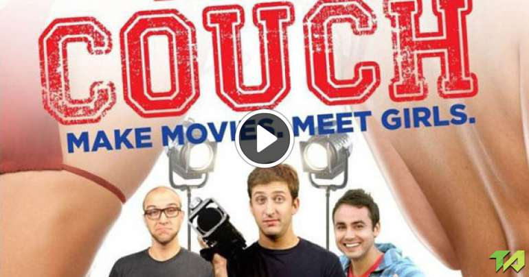 Casting Couch Trailer 2013-4887