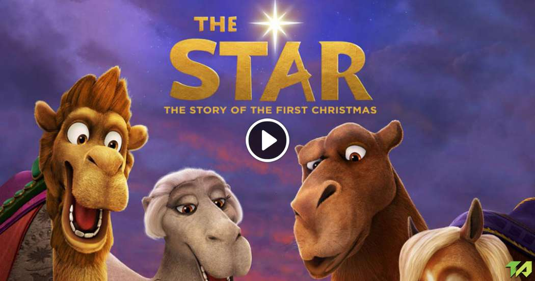 The Star Featurette - ...