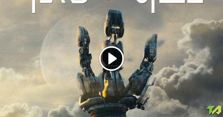 Tears of Steel (2012) - Short Film
