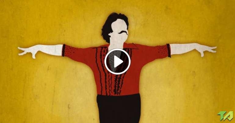 Tony Tango - Home   Facebook