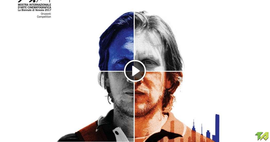 West of Sunshine: Trailer