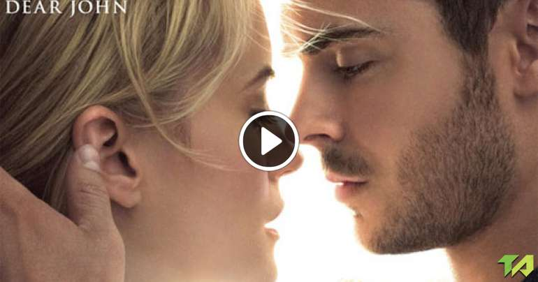 The Lucky One Stream
