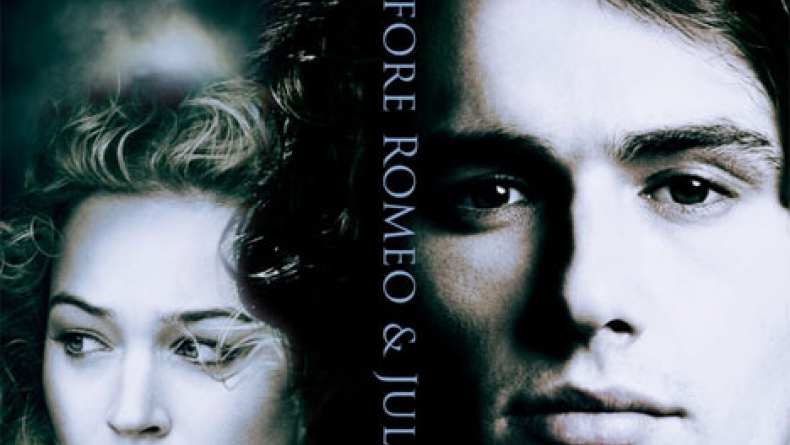 Movie Poster 2019: Tristan & Isolde (2006)