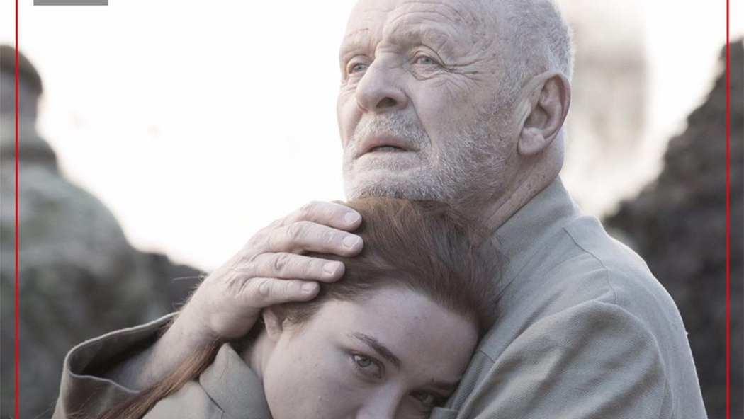 King Lear Trailer (201...
