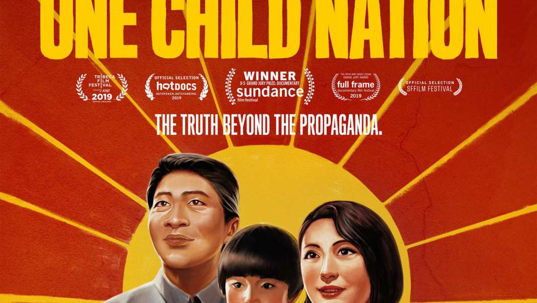 'One Child Nation' (2019) Exposes the Tragic Consequences of Chinese Population Control