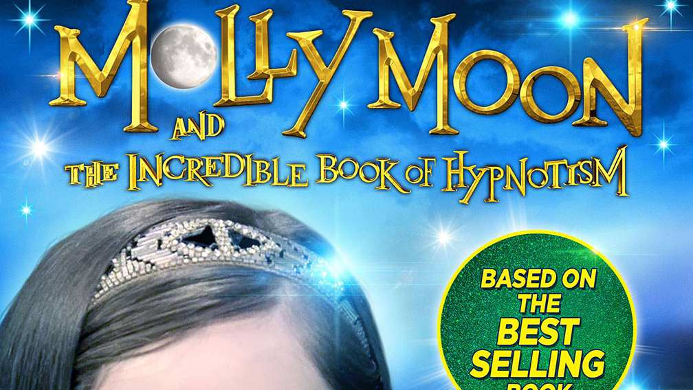 molly moons incredible book of hypnotism essay Summary and reviews of molly moon's incredible book of hypnotism by georgia byng, plus links to a book excerpt from molly moon's incredible book of hypnotism and.