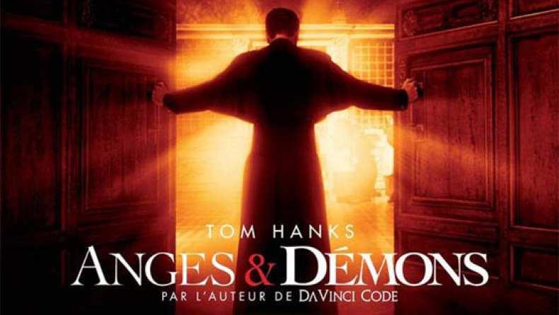 Angels & Demons Featurette - The Illuminati (2009)