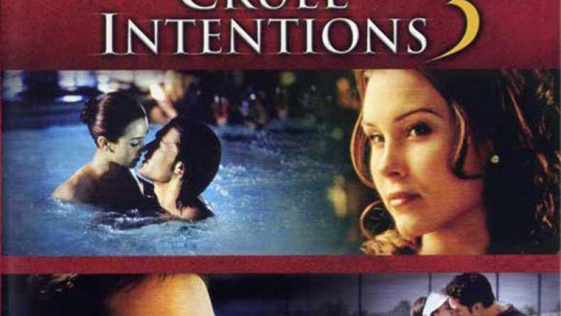 cruel intentions 3 hd movie download