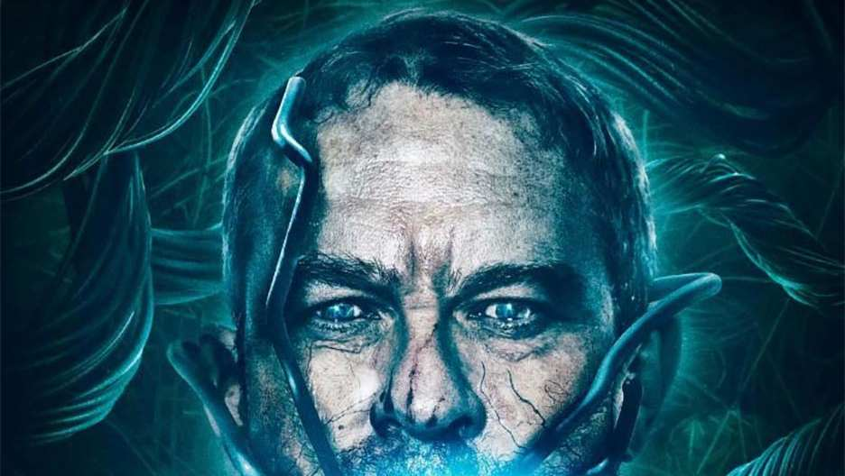 Await Further Instructions Trailer 2018