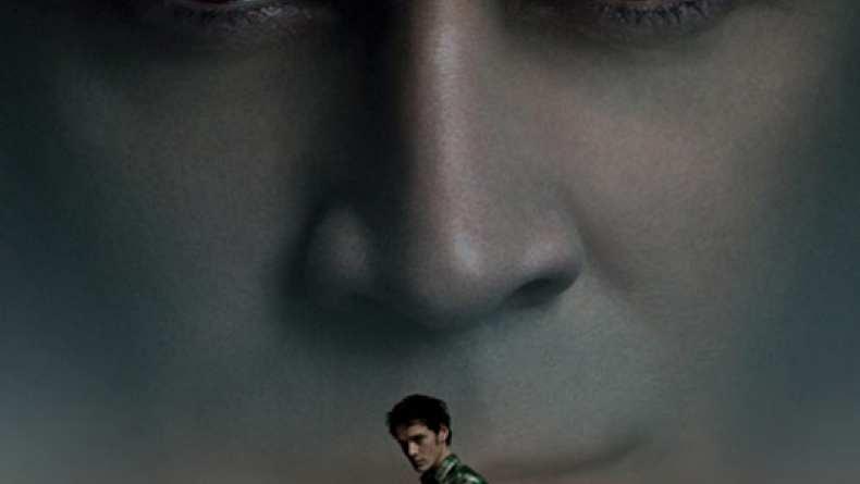 Fright Night Interview - Alison Rosenzweig (2011)