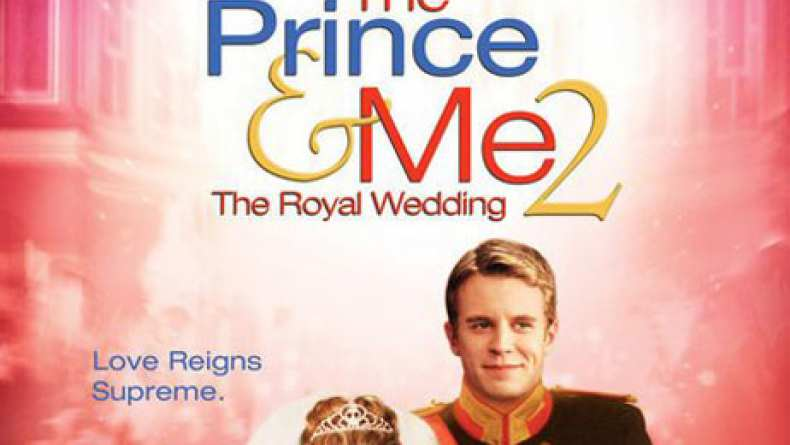 The Prince & Me II: The Royal Wedding Trailer (12)