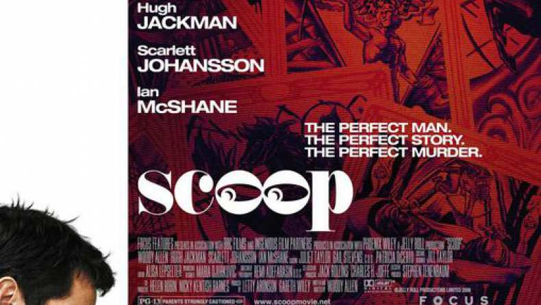 Scoop Film