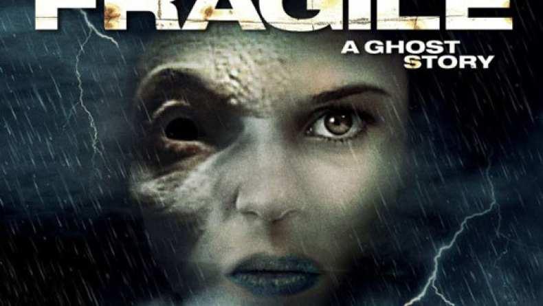 fragile  2010