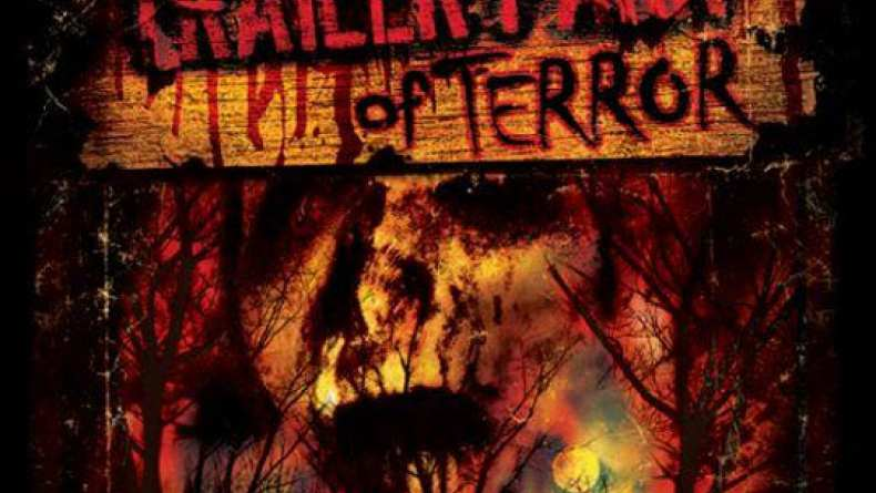 Trailer Park Of Terror Trailer 2008