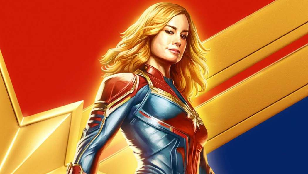 Captain Marvel Theatrical Trailer 2019-3905