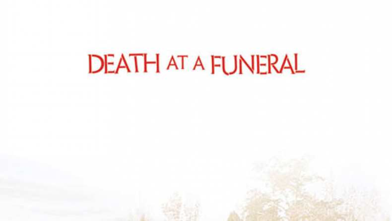 death at a funeral movie trailer