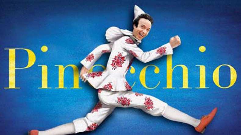 pinocchio feature trailer 2002