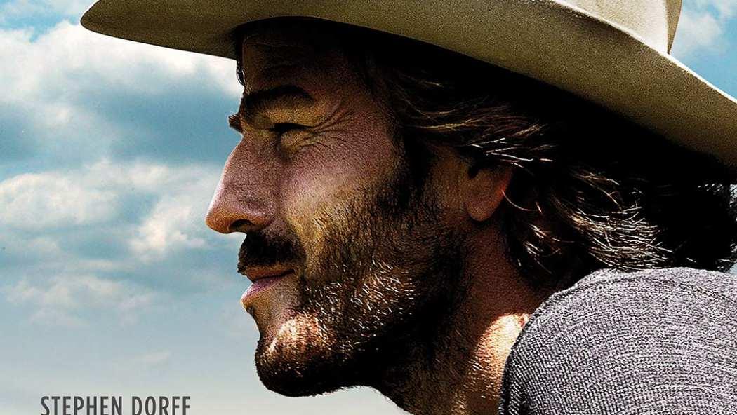 Movie Poster 2019: Wheeler (2017)