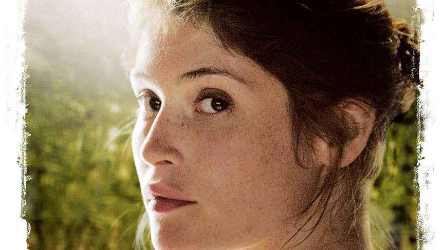 Gemma Bovery Trailer 2015