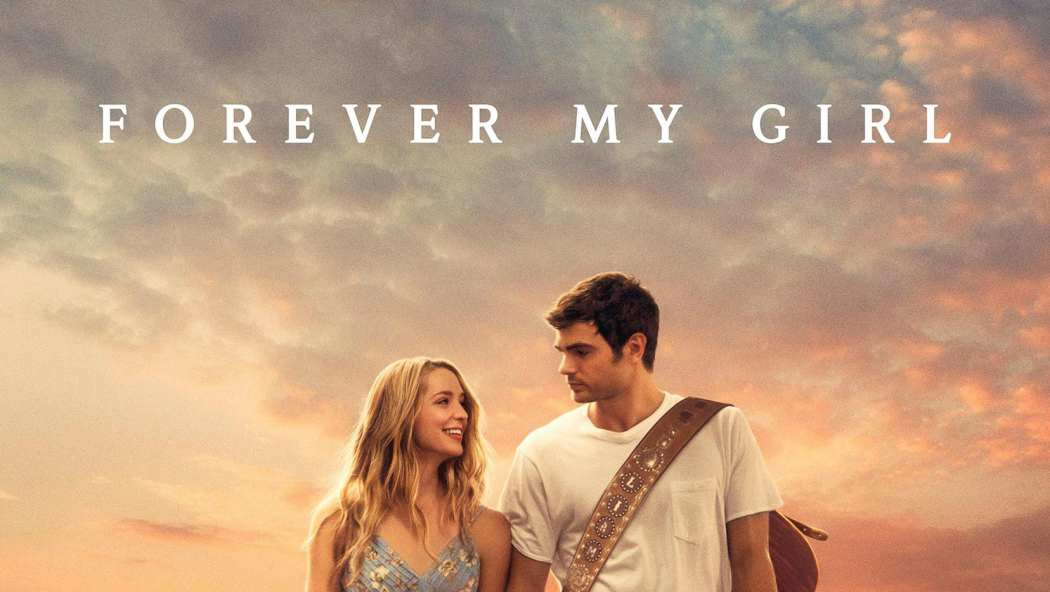 Forever My Girl Theatrical Trailer (2017)