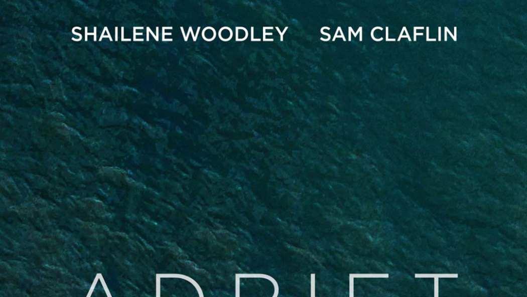 12v cell jammer | Shailene Woodley's Appearing Career - Jammer-buy Forum