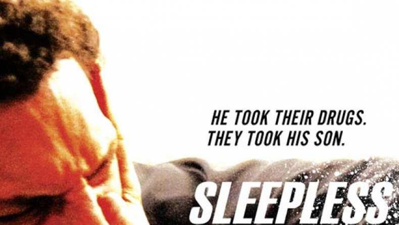 Sleepless Night (2012) - TrailerAddict