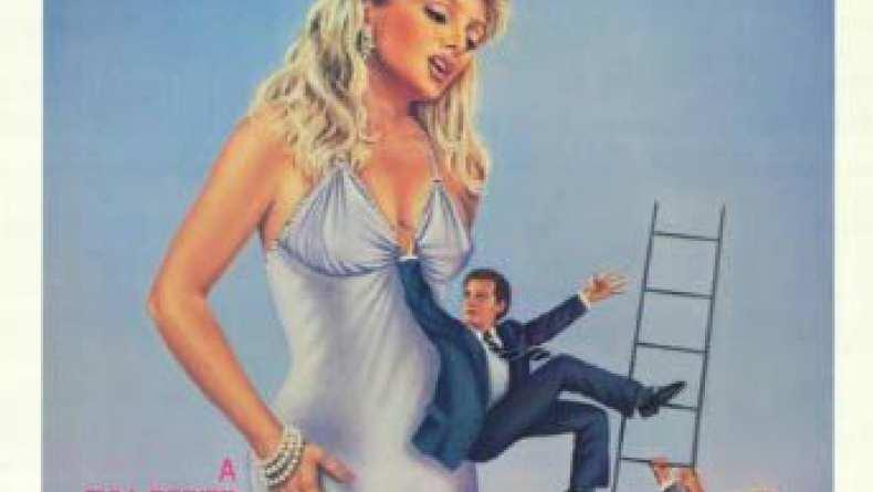 the boss u0026 39  wife  1986