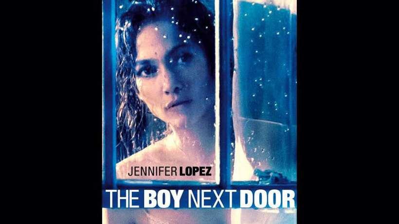 The Boy Next Door Trailer 2015-2802