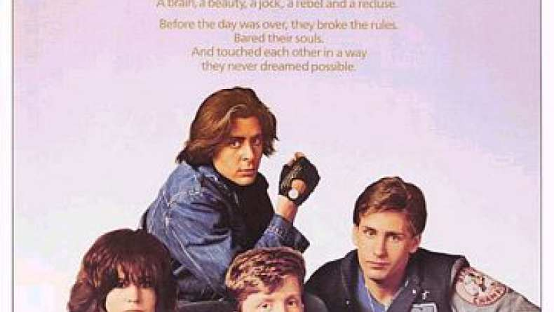 ethnography of communication in the breakfast club The breakfast club (1985) cast and crew credits, including actors, actresses, directors, writers and more.