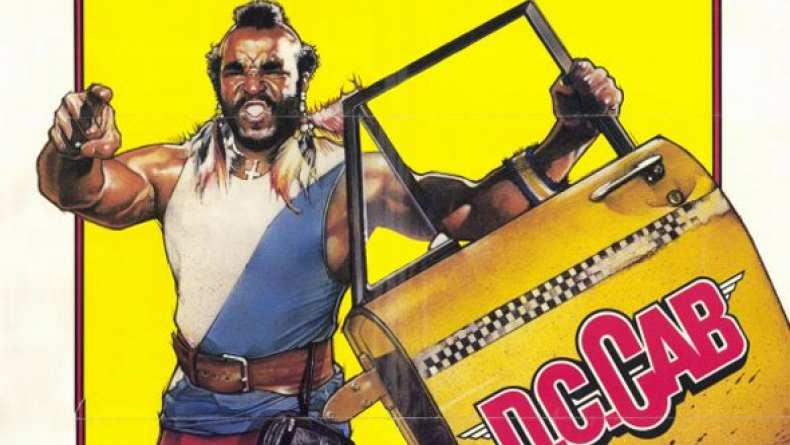 d c  cab  1983