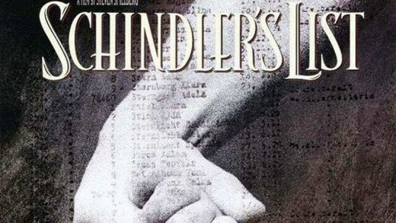the summary and analysis of the movie schindlers list The film follows schindler's transformation from greedy war profiteer to humanitarian who eventually saves the lives of 1,100 people destined for death at auschwitz but there are two main characters in this film if one is schindler, the other, undoubtedly, is the holocaust itself.