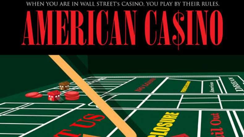 trailer casino
