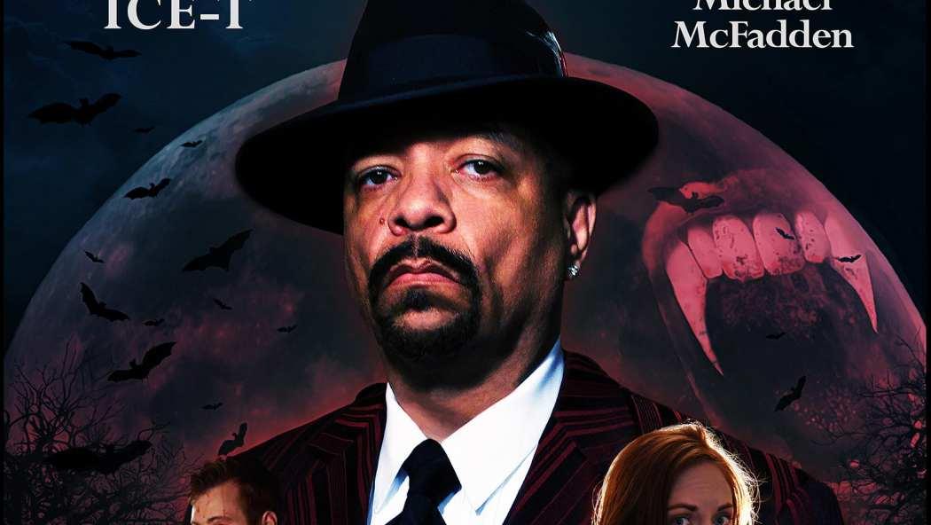 Movie Poster 2019: Bloodrunners (2017)