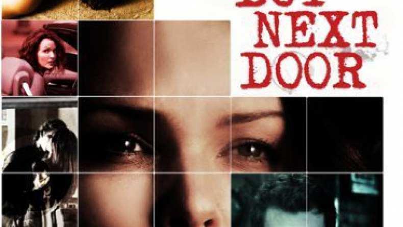 the boy next door 2008 movie