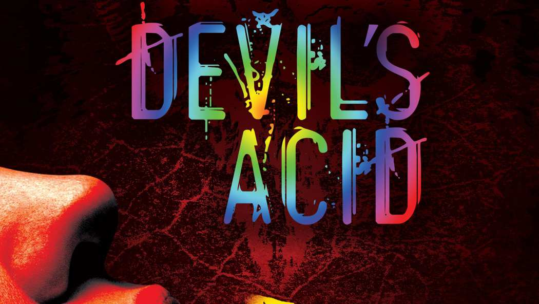 devil u0026 39 s acid  2018