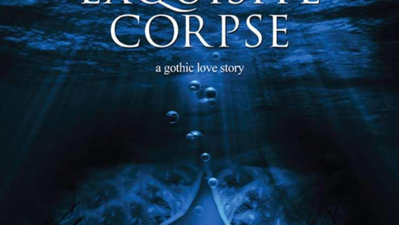 ashraf rushdy exquisite corpse essay